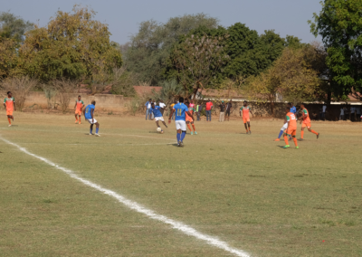 LSF-Football-2019-11