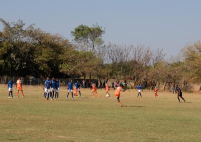 LSF-Football-2019-2
