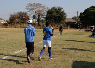 LSF-Football-2019-3
