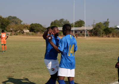 LSF-Football-2019-4