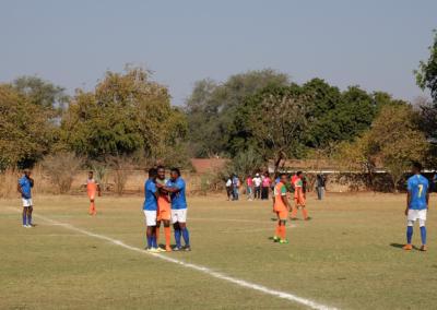 LSF-Football-2019-5