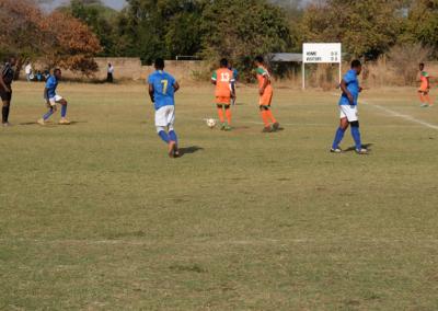 LSF-Football-2019-6