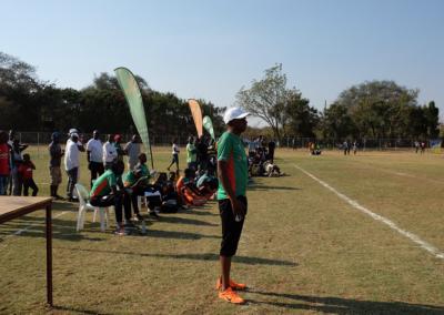 LSF-Football-2019-7