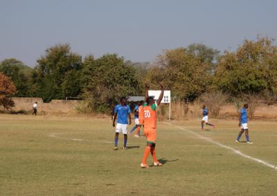 LSF-Football-2019-8