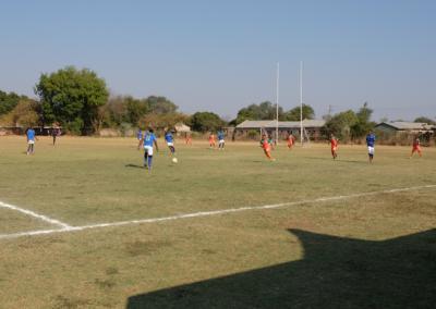 LSF-Football-2019-9