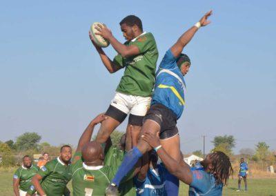 LSF-Rugby-Header