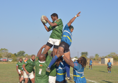 LSF Rugby Invitational 2019 3