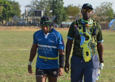 LSF Rugby Invitational 2019 4