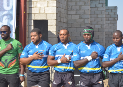 LSF Rugby Invitational 2019 5