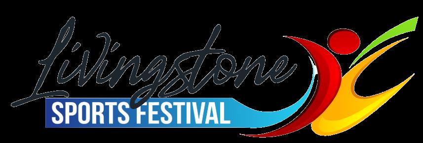 Livingstone Sports Festival