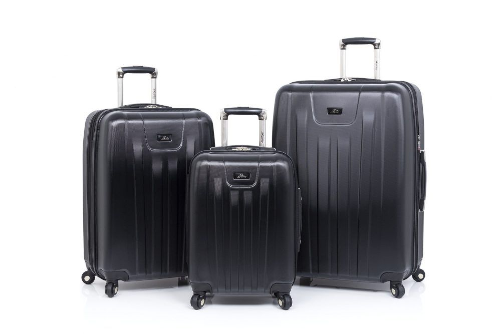 We provide luggage storage services