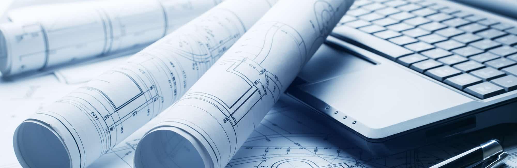 Engineering Documentation / Standardization & Large Data Migration