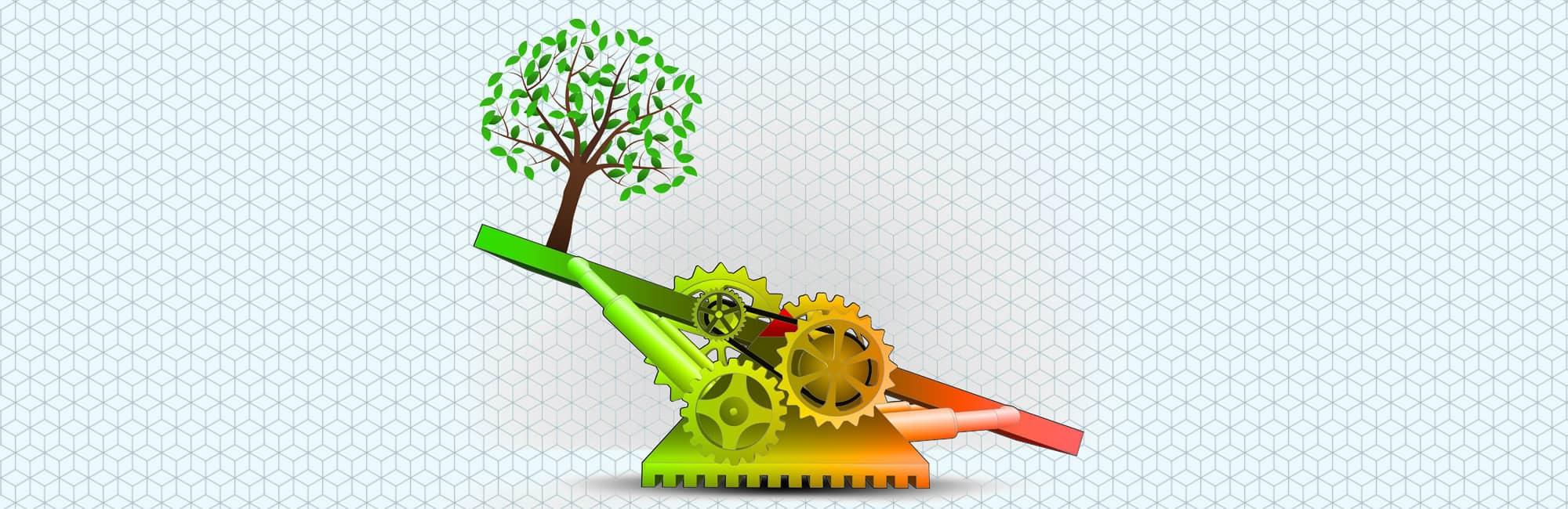Value Engineering & Value Analysis