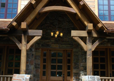 centerfrontporchtimberdetail (1)