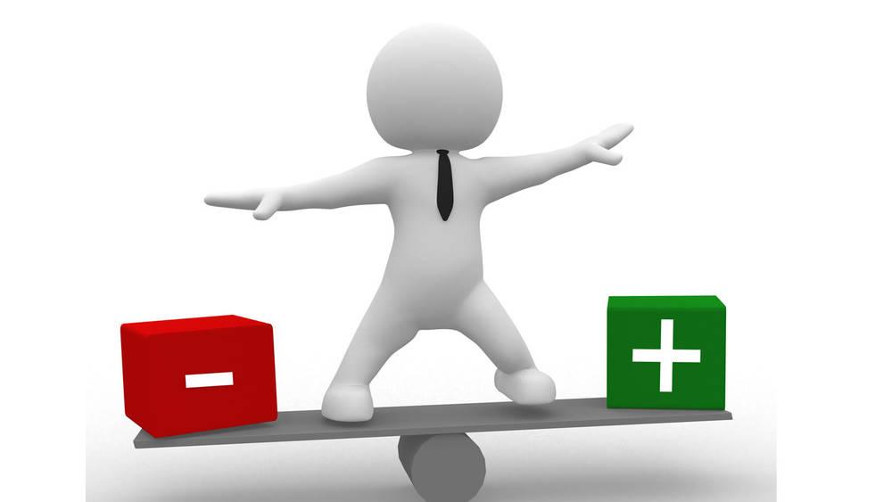 incentivising sales operations