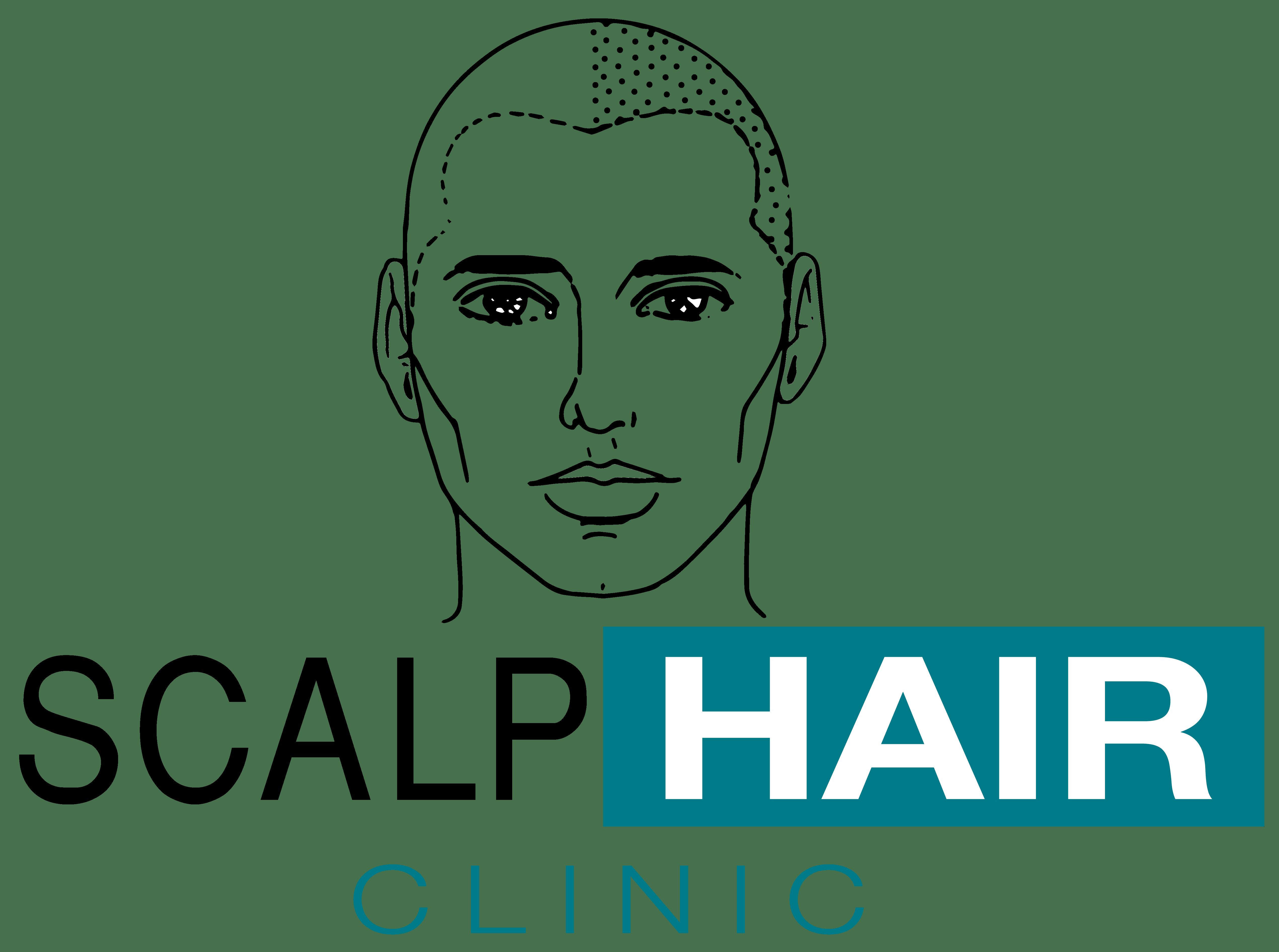 logo_scalp_hair