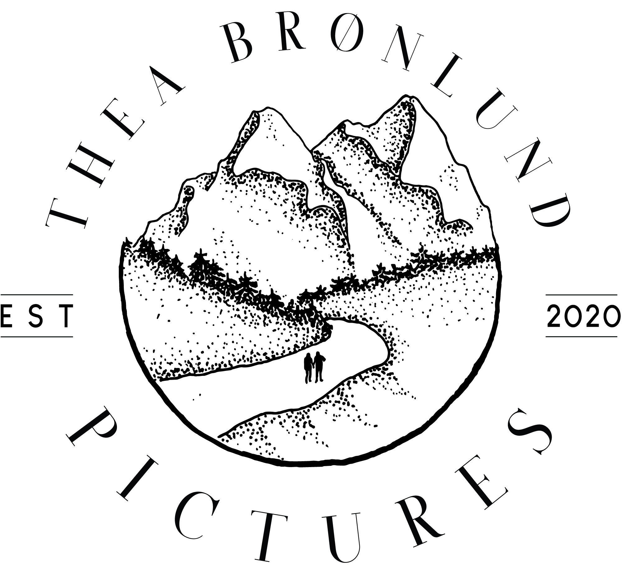 Thea Brønlund Pictures