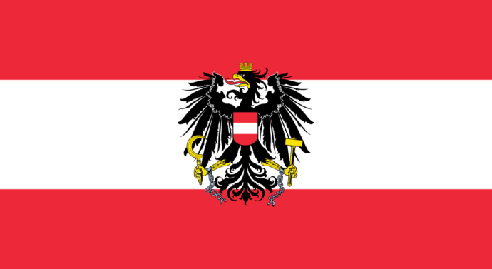 Austria: A conference on nuclear risks, cross border terrorism and human rights in Kashmir will held in Vienna today
