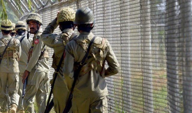 UN concerned over escalating India-Pakistan tensions