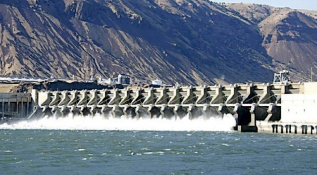 Kashmir: Neelum-jhelum project should address Muzaffarabad's water needs first