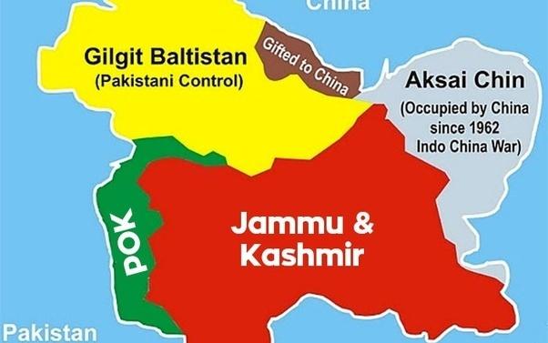 Security lockdown shuts Kashmir on rebel leader's death anniversary