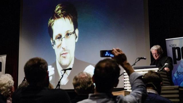 European court rules against Britain over mass surveillance