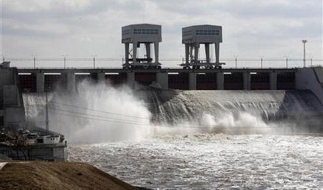 Kashmir: Centre, KP and GB govts told to submit response to define boundaries of Diamer-Bhasha dam