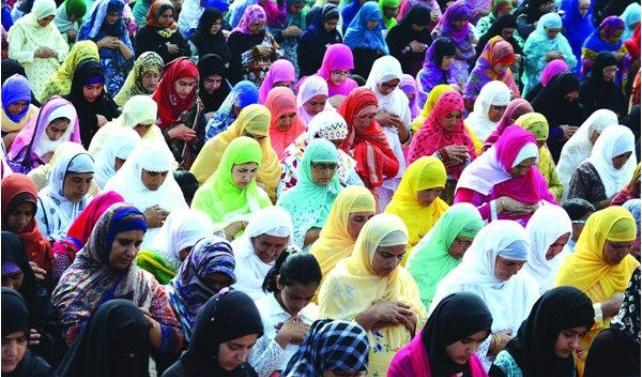 Unacknowledged existence of minorities in Azad Jammu and Kashmir