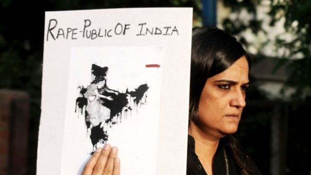 Kashmir: Court finds six guilty in Kathua child rape and murder