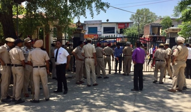 Kathua gangrape-murder: Three convicts get lifer, three others five-year imprisonment