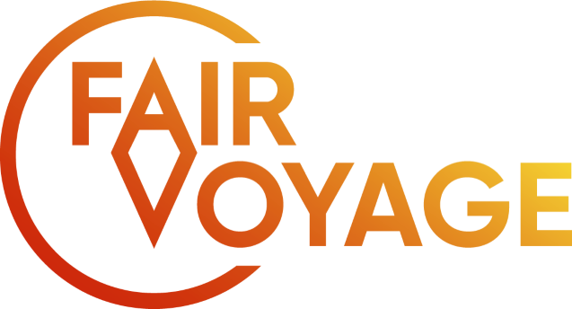 Fair Voyage launches first booking platform for travellers to compare and customise sustainable trips