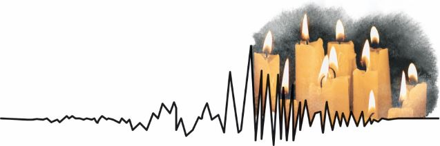Kashmir: 14 years on, AJK quake survivors wait on empty promises
