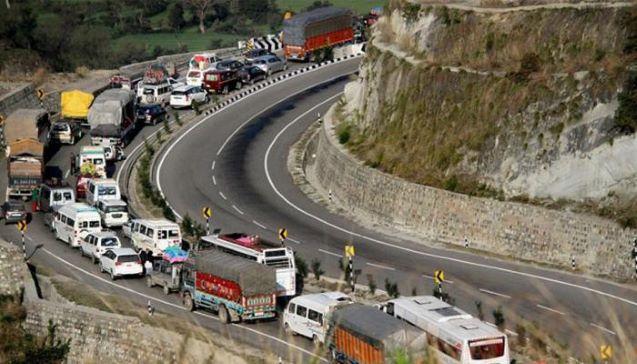 Kashmir situation: Jammu bizmen incur 500 cr loss in two months