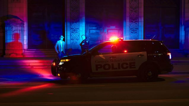 USA: Four people killed after gunman opens fire in a bar in Kansas