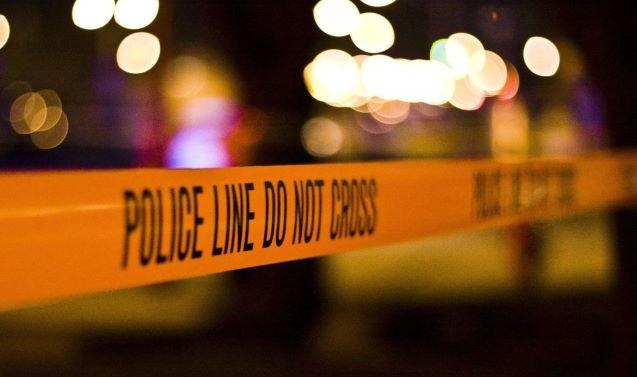 Kashmir: 2 Killed, 4 Injured In Grenade Blast In Anantnag