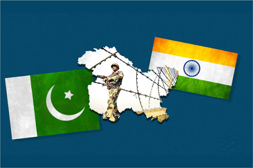 Pakistan eyes to internationalise Kashmir issue during UN Secretary General visit