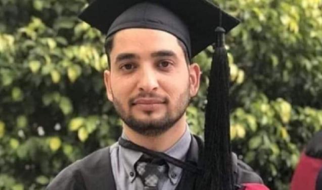 Kashmir: Young doctor screening coronavirus patients passes away in Gilgit-Baltistan