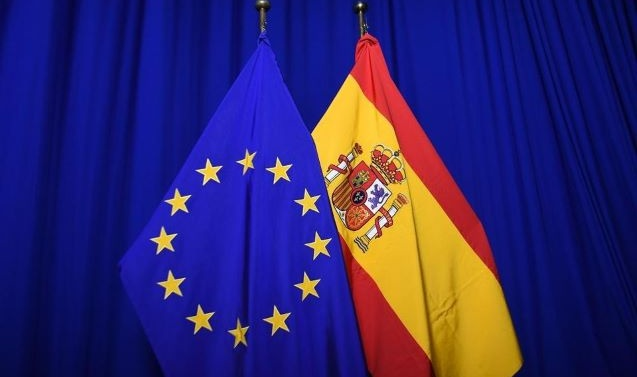 Spain wants EU to back  €1.5 trillion COVID-19 recovery fund