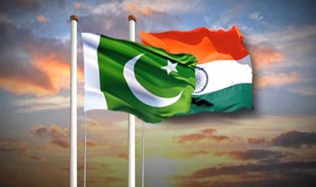 India Lodges Protest Over Pakistan SC's Poll Order On Gilgit-Baltistan