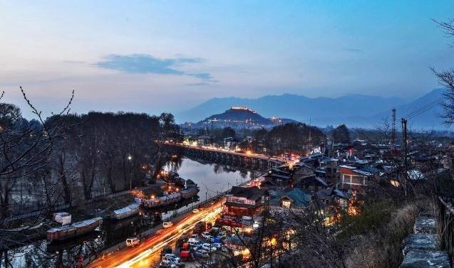 J&K Govt Notifies Domicile Rules, Pak Refugees Eligible For PRC