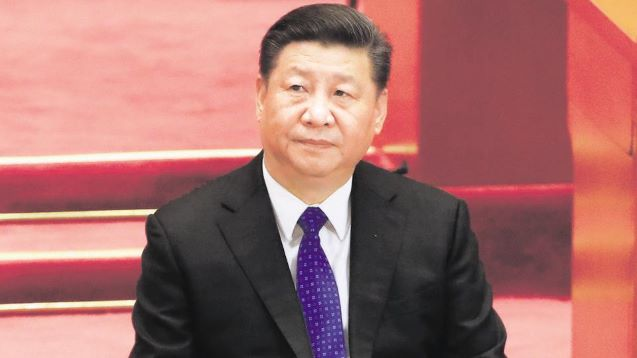 Finally China gives in, agrees for probe into Covid-19 origin, WHO response