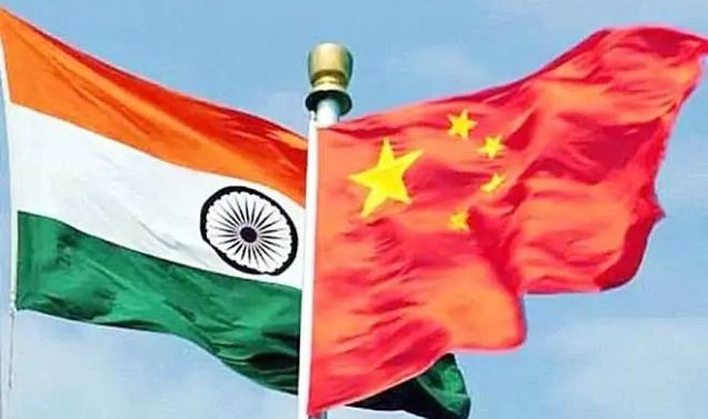 China says no 'third party' needed after PM Modi, Trump discuss Ladakh standoff