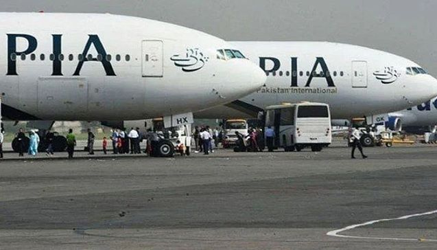 PIA's credibility at stake as IATA expresses concerns on pilots' fake licences