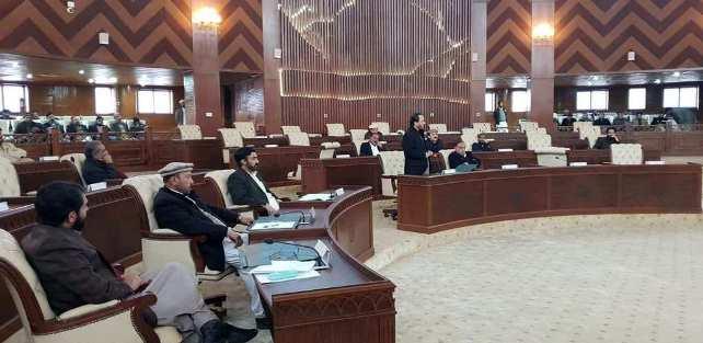 Kashmir: GBLA polls sought before Nov 20