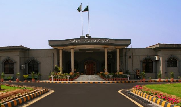 Pakistan: IHC concerned at rise in missing persons' cases