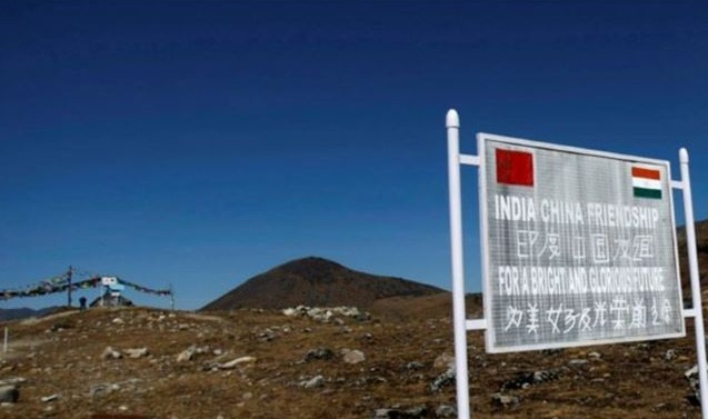 India, China likely to hold talks in 2-3 days