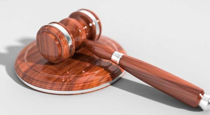 UAE establishes one-day courts to expedite minor cases
