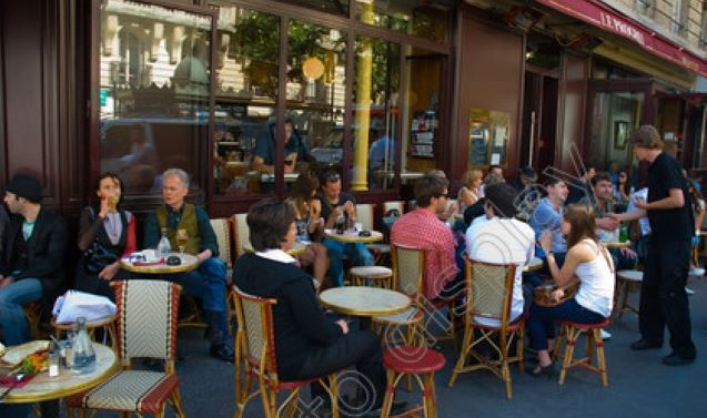 COVID-19: Greece reintroduces strict lockdown as France lengthens nighttime curfew for millions
