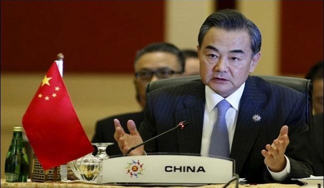 China rejects genocide charge in Xinjiang, says door open to UN