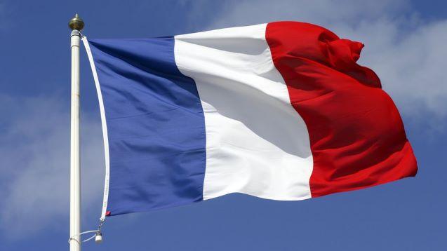 France dissolves far-right group Generation Identity